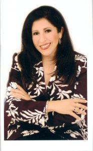 Judith Fleishman