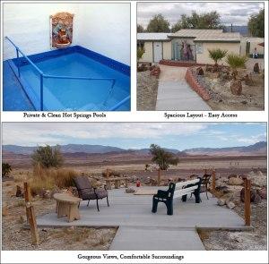 delights-hot-springs-resort